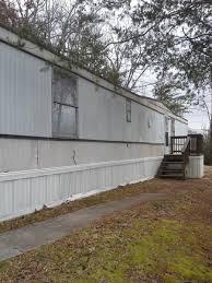 Holston Ridge Apartments Knoxville Tn by Apartment Unit 39 At 3417 Mynatt Road Knoxville Tn 37918 Hotpads