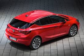 opel astra opc 2017 opel astra opc news reviews msrp ratings with amazing images