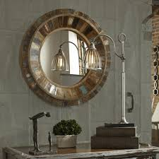 Uttermost Clocks Uttermost Design Materials Inc Orchestrate Your Environment