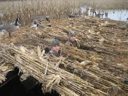 Layout Hunting Blinds Curtain Blinds Duck Hunting Decorate The House With Beautiful