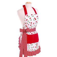 kitchen towel designs kitchen apron designs t shirt designs kitchen cupboard designs