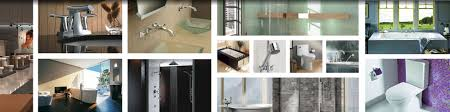 Plumbing Renovations Ottawa Bathrooms M M Construction Bathroom Fixtures Ottawa