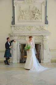 Silk Wedding Dresses Silk Wedding Dresses Caroline Arthur