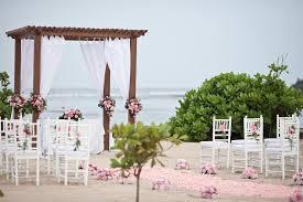 Wedding Organizer Kayumanis Nusa Dua Bali Wedding Organizer Bali Wedding Planner