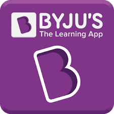 anmap apk learn with byju s the learning app free on android