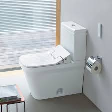 Duravit Double Vanity Duravit Bathrooms Toilets Baths And Basins Authorised Uk Stockist