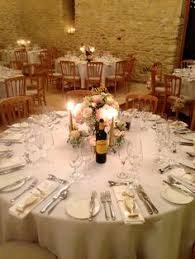 New Year S Eve Table Decorations Uk by Gorgeous Table Decorations Scrabble Place Names Kingscote Barn