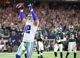 identity in crisis four takeaways from cowboys comeback vs eagles