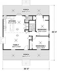 small modern house plans under 1000 sq ft 1000 sq ft house plans in kerala indian style bedroom with bat