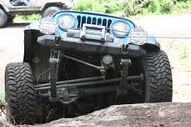 jeep bumper jeep cj full width axle kit without bumper