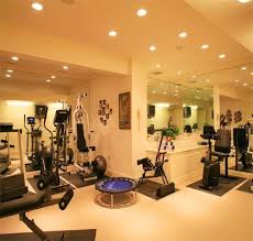 Home Gym Decor Ideas 137 Best Gym Images On Pinterest Gym Design Gym Room And Home