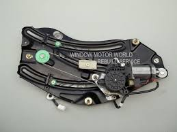 used jaguar xkr parts for sale