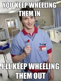 Scrubs Meme - doug murphy scrubs memes quickmeme