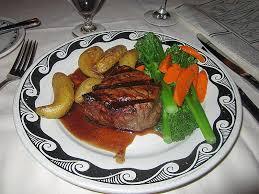 El Tovar Dining Room El Tovar Dining Room Grand Canyon Az Larry U0027s Albuquerque Food