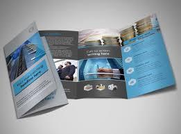 business banking brochure template mycreativeshop