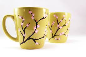download beautiful mug design btulp com