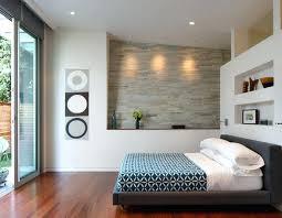 decoration chambre coucher adulte moderne decoration chambre coucher adulte moderne couleur de peinture