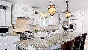 kitchen furniture ottawa custom kitchens ottawa kitchen cabinets potvin kitchens