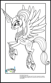 947 best kolorowanki images on pinterest coloring books
