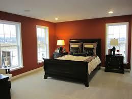 bedroom design furniture apartment interior kitchen home