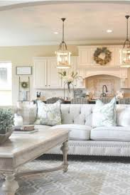 best 25 living room neutral ideas on pinterest cozy home