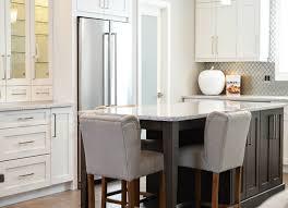 Deals On Kitchen Cabinets Kitchen Cabinets Kitchen Countertops Showroom Lincoln Park Nj