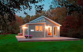 modular homes with prices clayton modular homes prices art decor homes finding the ideal