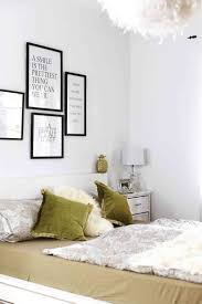 Schlafzimmer Ideen Diy Schlafzimmer Ideen Home Design Bilder Ideen