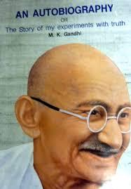 kamdar family history gandhji and dr p j mehta