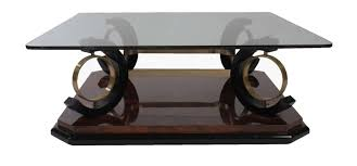 top 20 modern coffee tables top 20 of italian coffee tables