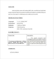 sle php developer resume home custom written appeals briefs php developer cover letter