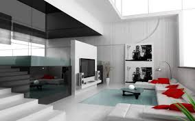 beautiful modern living room design photos 3455