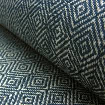Wholesale Upholstery Fabric Suppliers Uk Upholstery Fabrics