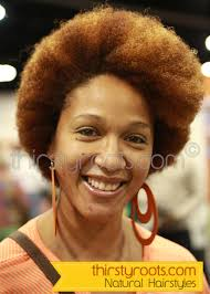 dreadlocks hairstyles for women over 50 natural hairstyles for black women over 50