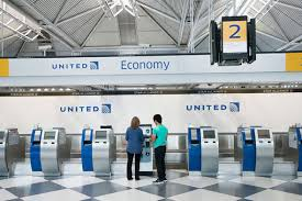 united airlines to restrict low fare flyers to one carry on bag