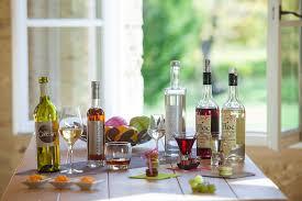 atelier de cuisine en gascogne eté 2017 produits viticoles chez les tables du gers