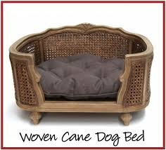 Cute Puppy Beds 1652 Best Dog Beds Images On Pinterest Dog Furniture Cat Beds