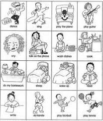what u0027s my job esl worksheets pinterest my job what s and