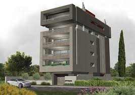 amazing with luxury apartment building 25 image 21 of 21
