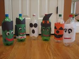 Halloween Craft Ideas For Toddlers - 50 best halloween crafts images on pinterest happy halloween