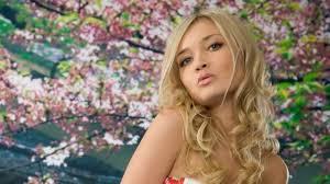 beautiful blonde women blonde beautiful girls youtube