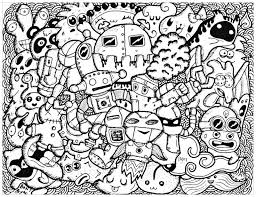 16 best coloring pages images on pinterest coloring books free