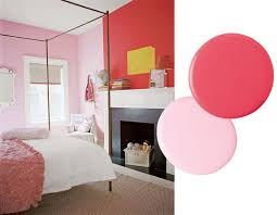 64 best benjamin moore love images on pinterest wall colors