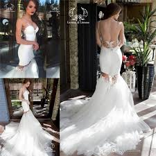 discount designer wedding dresses new designer detachable skirt mermaid wedding dresses 2016 vintage