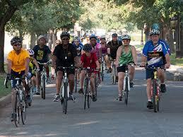 The Bike Barn Houston Bike Barn Katy Store Saturday Ride Katy Texas