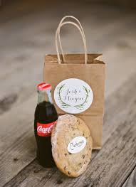wedding guest bags 104 best wedding welcome bags images on wedding decor