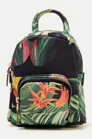 12 best backpack purses for women small fashion backpacks in