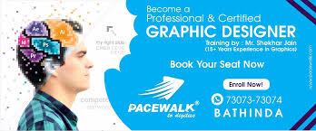 professional graphic design professional graphic design courses pacewalk