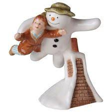54 best the snowman images on raymond briggs snowman