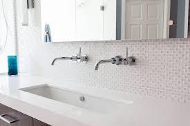 cheap bathroom shower ideas bathrooms design awesome design for beautiful bathtub ideas